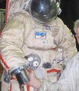 Конструирование малых космических аппаратов серии Радиоскаф