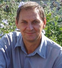 Бондарь Олег Григорьевич