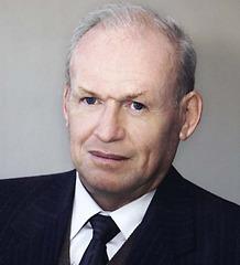 Дрейзин Валерий Элезарович