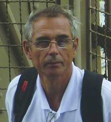 Пиккиев Валерьян Алексеевич