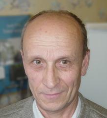 Рыбочкин Анатолий Фёдорович