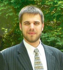 Рыжиков Сергей Сергеевич