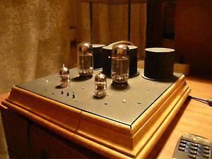 Аналоговые электронные схемы (усилители, генераторы и пр.)