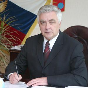 Захаров Иван Сафонович